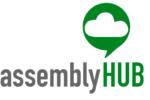 hub-logo_full
